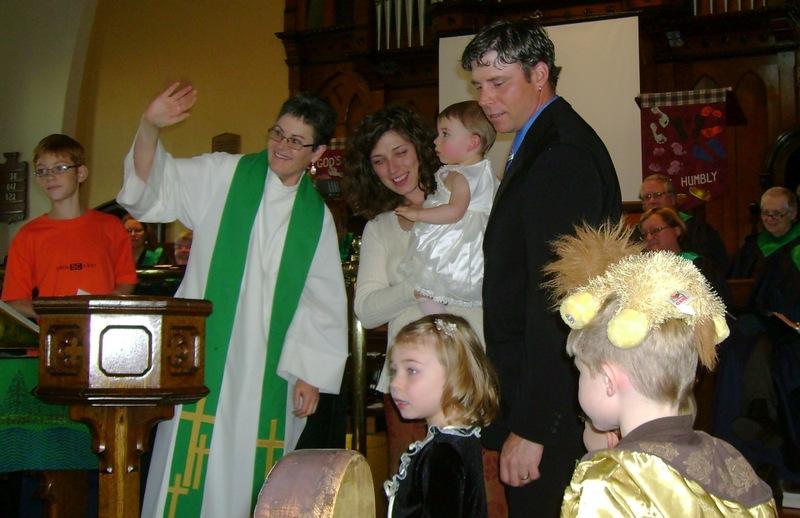 12-6-Bethany-04-2008-October-069-b