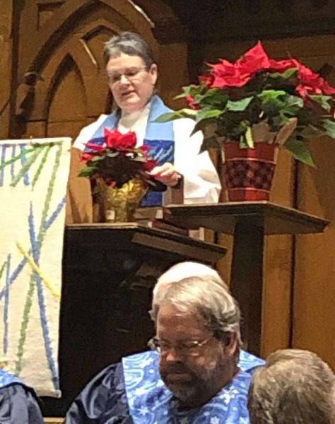 33-3-Donna-02-preaching-2018-Dec-IMG_1946