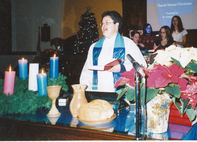 34-5-Liz-01-2003-Christmas-Eve-Jane-singing-with-pick-up-choir-b