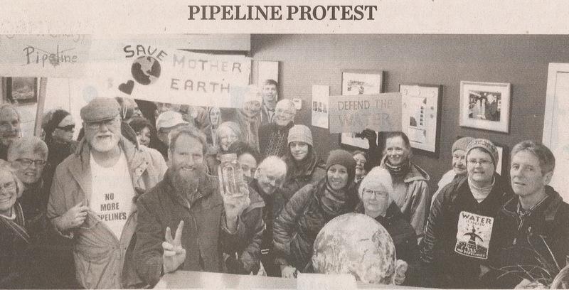 51-2-Jim-06-2018-Pipeline-protest