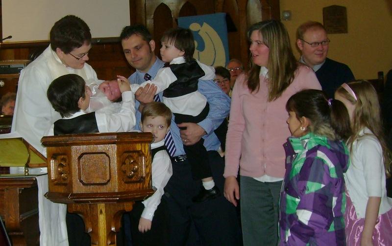 01-6-Bethany-08-2011-January-005-b