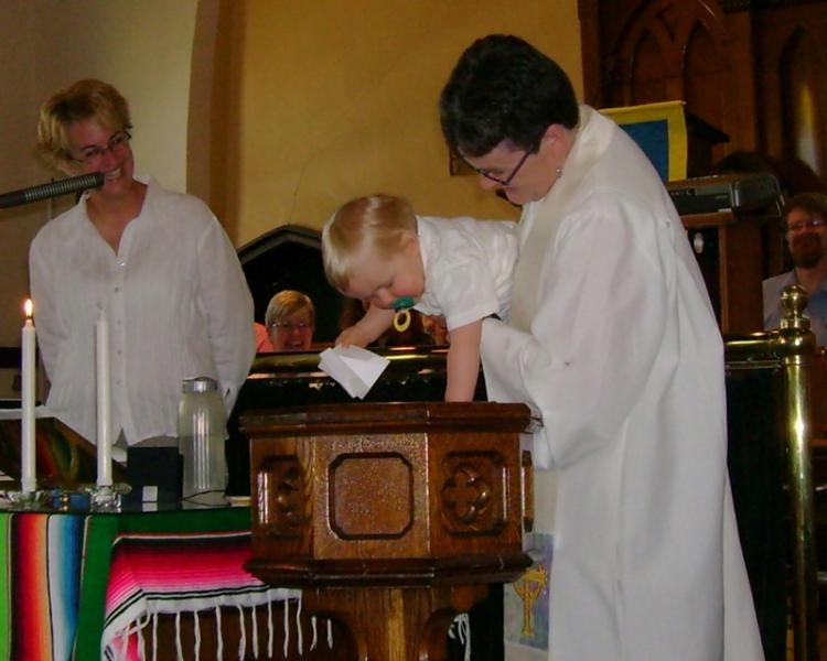 08-6-Bethany-03-2007-June-019-b