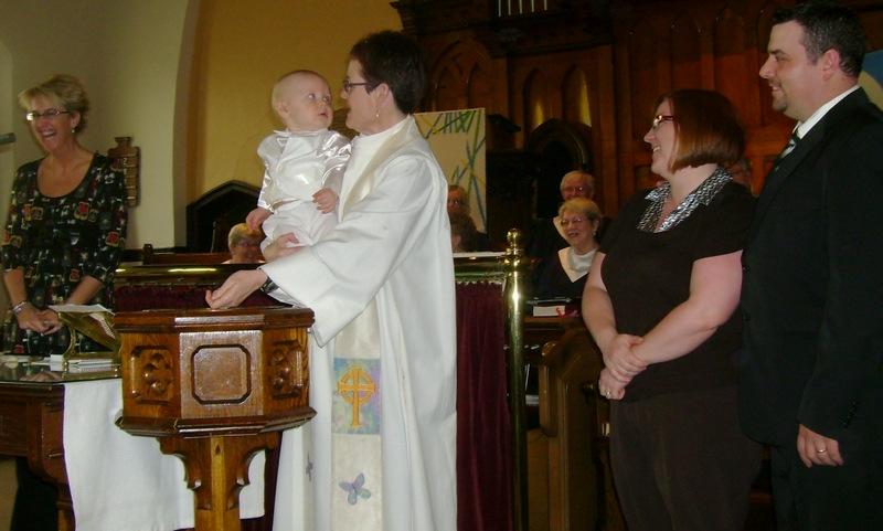 13-6-Bethany-05-2009-May-047