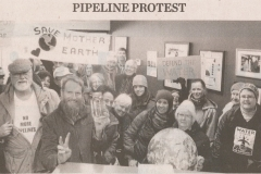 51-2-Jim-06-2018-Pipeline-protest